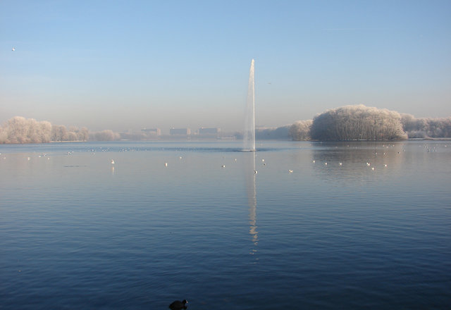 Sloterplas 3.jpg