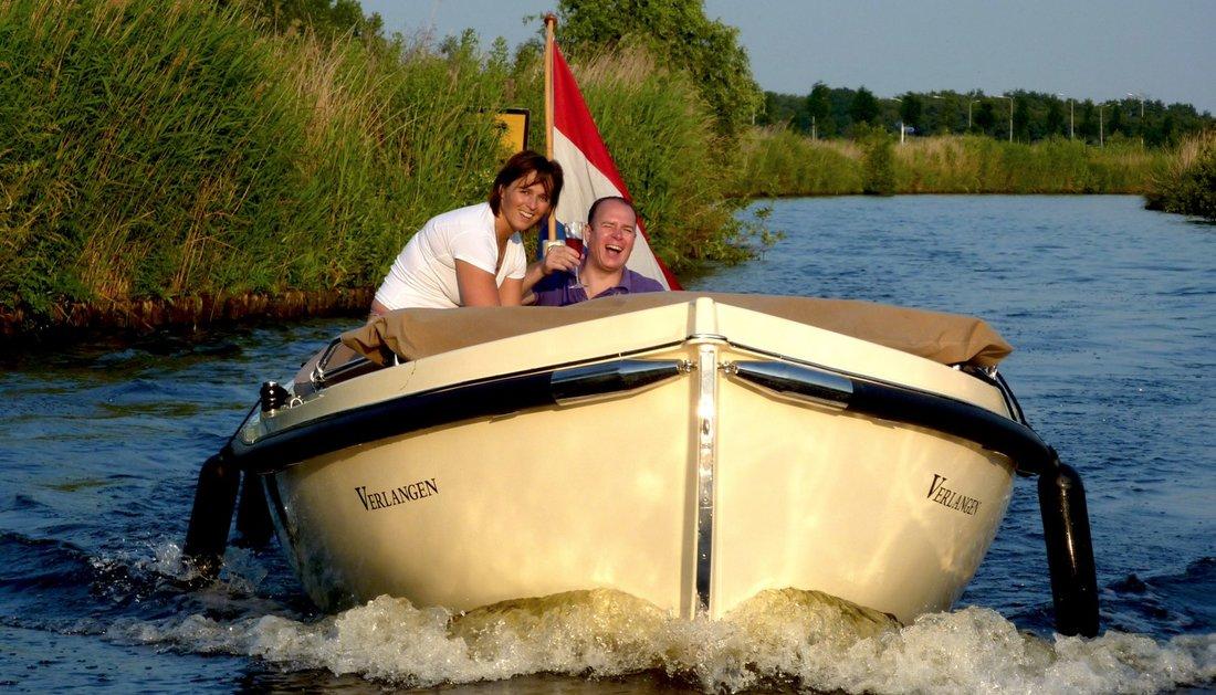 Houten Garage Hema : Boot mieten bei nr 1 yachtcharter in holland bootsurlaubholland.de