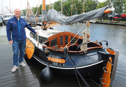 Sailcharter Friesland 1.jpg