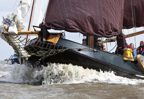Sailcharter Friesland 4.jpg