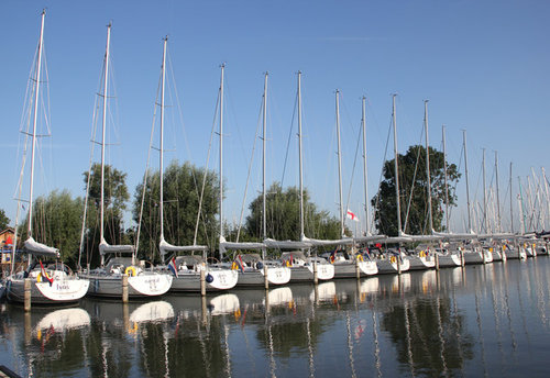 Waterland Yachcharter 2.jpg